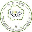 EducaEnEco